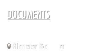 DOCUMENTS